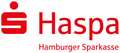 Hamburger Sparkasse AG Jobs