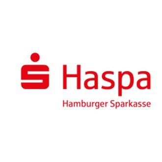 Jobs von Hamburger Sparkasse AG