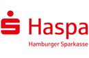 Hamburger Sparkasse AG