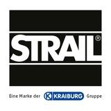 KRAIBURG STRAIL GmbH & Co. KG