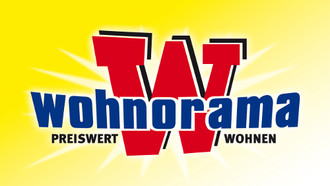 AWE Wohnorama Möbel Kuch GmbH