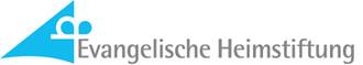 Evangelische Heimstiftung Baden GmbH Generationenzentrum St. Ilgen