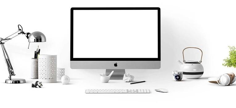 Werkstudenten Webdesign (m/w)