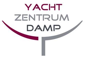 Yachtzentrum Damp GmbH & Co. KG