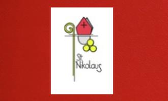 Katholisches Kinderhaus St. Nikolaus