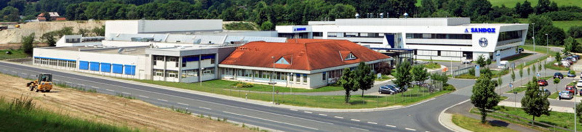 AEROPHARM GmbH