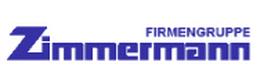 Firmengruppe Zimmermann