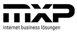 MXP GmbH