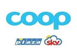 coop eG