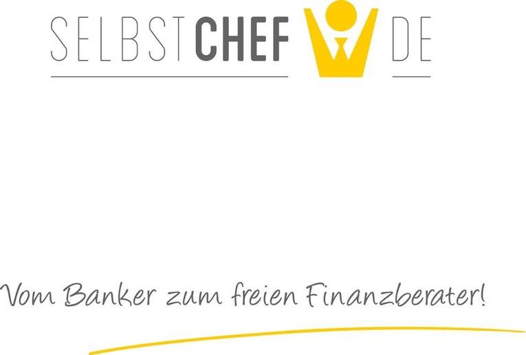 Qualifizierte Vermögensberater & Private Banker (m/w) (deutschlandweit)