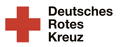 DRK-Verbund Nürtingen-Kirchheim