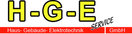 H-G-E Service GmbH