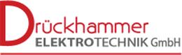 Drückhammer ELEKTROTECHNIK GmbH