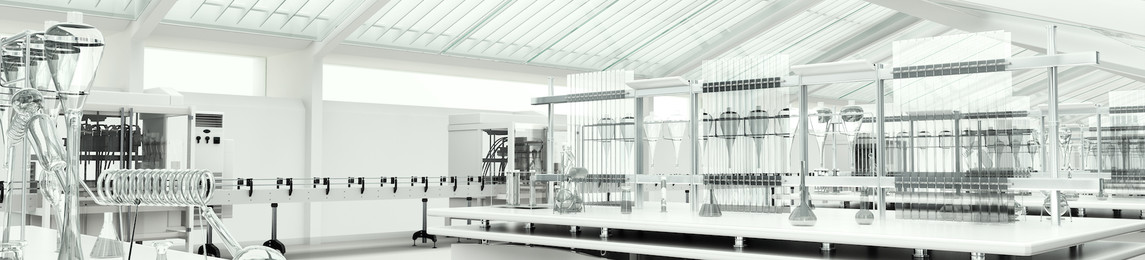 Contact Impact GmbH