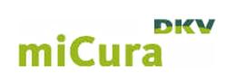 miCura Pflegedienste