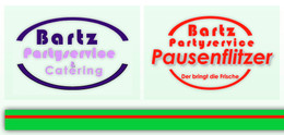 Bartz Partyservice & Catering GmbH