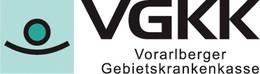 Vorarlberger Gebietskrankenkasse
