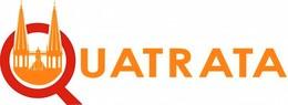 Quatrata IT-Service & E-Commerce