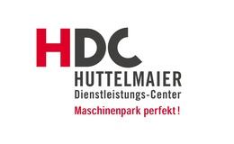 HDC Huttelmaier GmbH