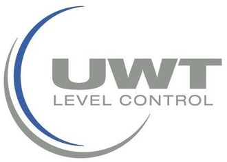 UWT GmbH - Level Control