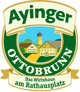 AYINGER-OTTOBRUNN