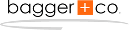 Bagger+Co GmbH