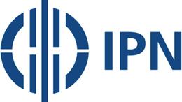 IPN - Leibniz-Institut für die Pädagogik der Naturwissenschaften und Mathematik an der Universität Kiel