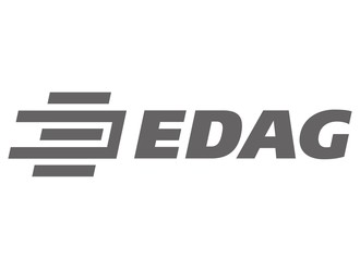 EDAG Engineering AG