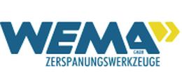 Wema GmbH