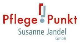 PFLEGEPUNKT Susanne Jandel GmbH