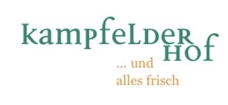 Kampfelder Hofladen, B. u. C. Baxmann GbR