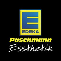 Edeka Lebensmittelmärkte Heinz-Wilhelm Paschmann GmbH & Co. KG