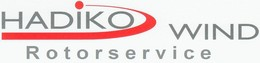 HADIKO WIND Service GmbH & Co. KG