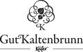 Käfer Gut Kaltenbrunn GmbH Jobs