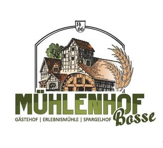 Mühlenhof Bosse GbR