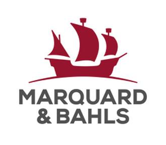 Marquard & Bahls AG