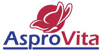 AsproVita GmbH