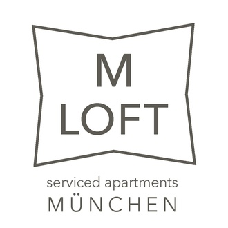 Concept Living Munich  u n d  MLoft Apartments München