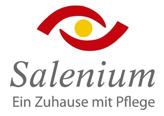 Salenium GmbH