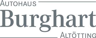 Autohaus Burghart KG