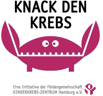 Fördergemeinschaft Kinderkrebs-Zentrum Hamburg e.V.