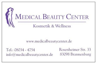 Medical Beauty Center