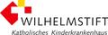 Katholisches Kinderkrankenhaus Wilhelmstift gGmbH