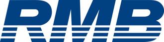 RMB Rhein-Main Biokompost GmbH