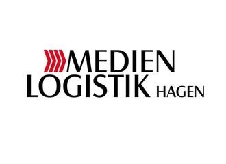 Medienlogistik Hagen GmbH
