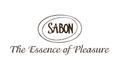 Sabon Germany GmbH