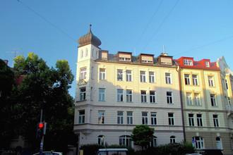 Stoll Hausverwaltungen GmbH