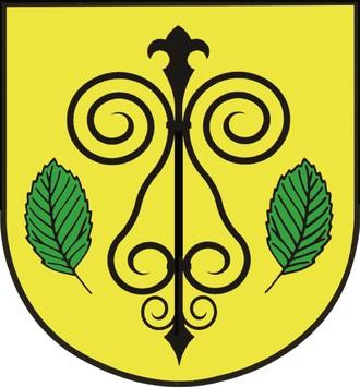 Gemeinde Langstedt
