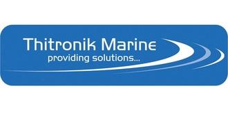 Thitronik Marine GmbH & Co KG