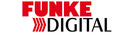 FUNKE DIGITAL GmbH Jobs